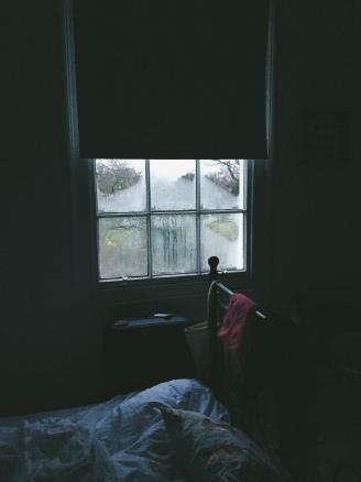 Goodmorning Worcester